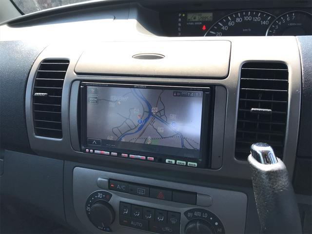 カスタムX 1ヶ月 走行無制限保証 エアコン ベンチ WエアB ABS キーレスエントリー フルフラット パワステ(27枚目)