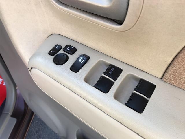 E 1ヶ月 走行無制限保証 フルフラ 衝突安全ボディ ベンチS PS PW WエアB(17枚目)