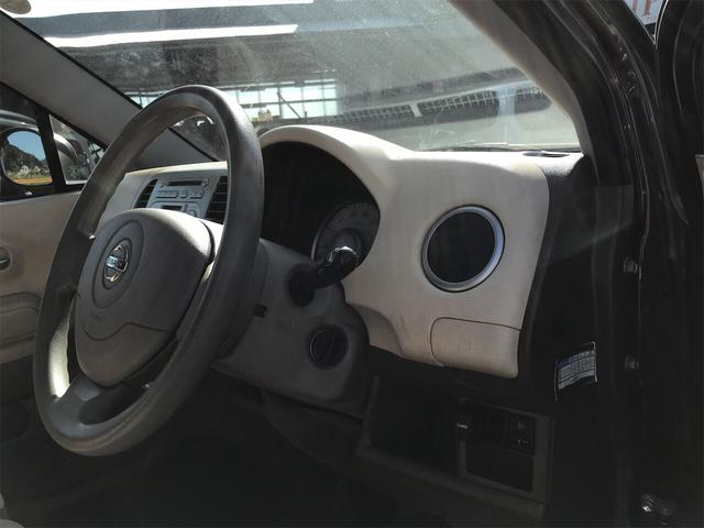 E 1ヶ月 走行無制限保証 フルフラ 衝突安全ボディ ベンチS PS PW WエアB(18枚目)
