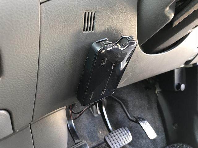 カスタムX ベンチシシート 電格ミラー WエアB ABS AC ETC キーレス(30枚目)