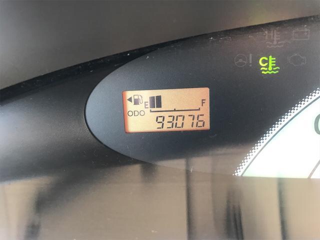 Xスペシャル 左スライドドア ABS キーレス 盗難防止システム ベンチシート(2枚目)