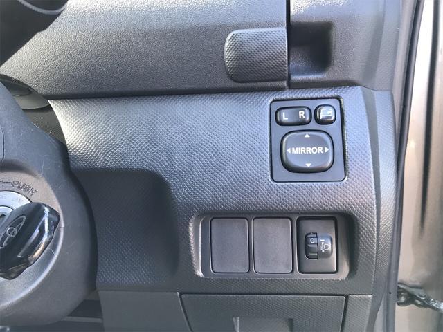 G Sパッケージ 1ヶ月 走行無制限保証 ナビ AW ETC ミニバン 5名乗り AC オーディオ付 クルコン(26枚目)