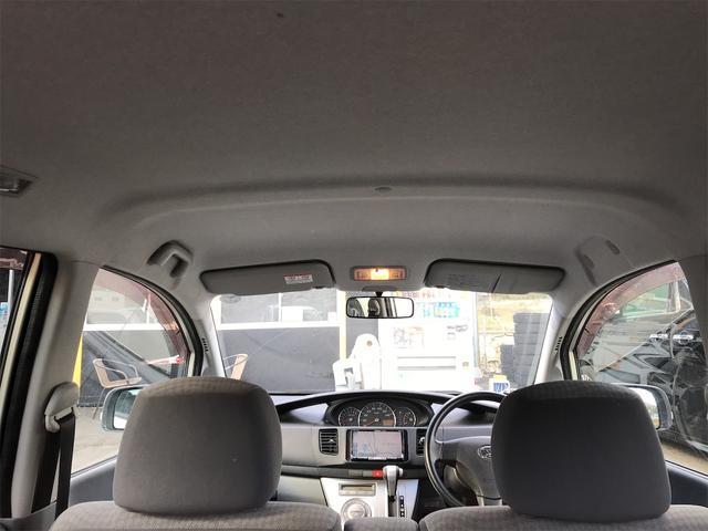 Xリミテッド 1ヶ月 走行無制限保証 エアコン 電動格納ミラー インテリキー ABS(5枚目)