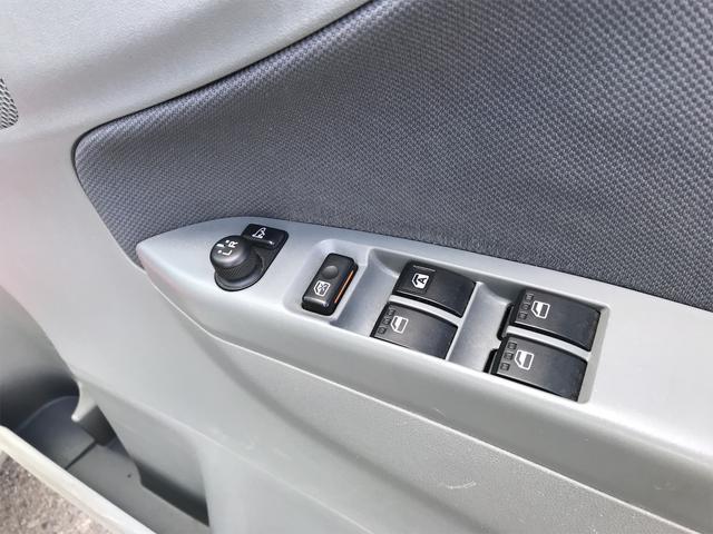 Xリミテッド 1ヶ月 走行無制限保証 エアコン 電動格納ミラー インテリキー ABS(24枚目)