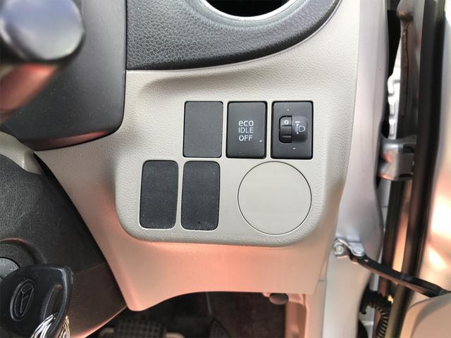 X 1ヶ月 走行無制限保証 セキュリティアラーム iストップ 衝突安全ボディ キーレス付 AC 電格ミラー(10枚目)