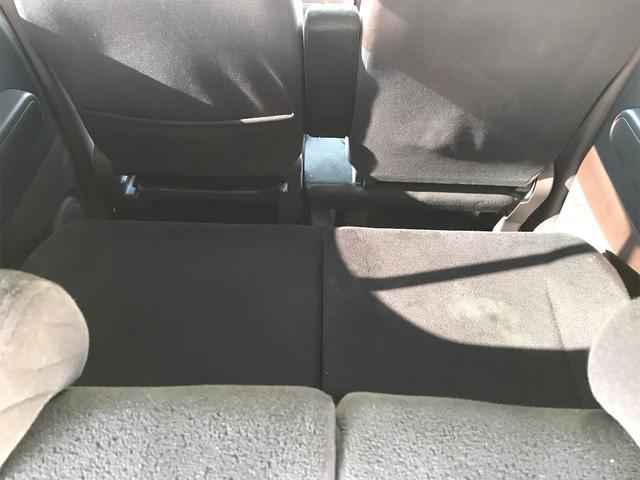 ウィット XS 1ヵ月 走行無制限保証 セキュリティアラーム ABS付 インテリキー(2枚目)