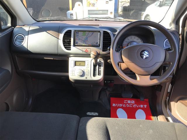 ウィット XS 1ヵ月 走行無制限保証 セキュリティアラーム ABS付 インテリキー(7枚目)