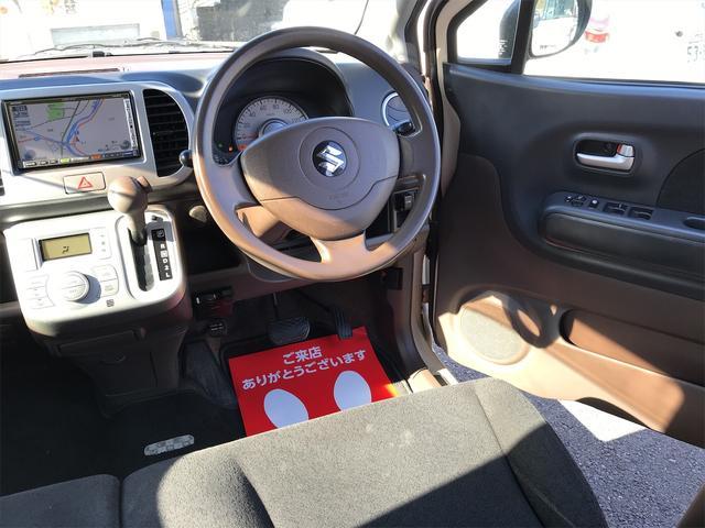 ウィット XS 1ヵ月 走行無制限保証 セキュリティアラーム ABS付 インテリキー(9枚目)