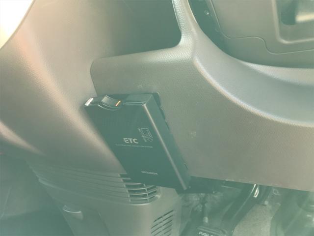 ウィット XS 1ヵ月 走行無制限保証 セキュリティアラーム ABS付 インテリキー(23枚目)