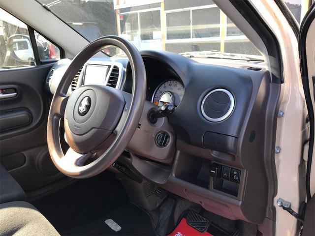 ウィット XS 1ヵ月 走行無制限保証 セキュリティアラーム ABS付 インテリキー(24枚目)