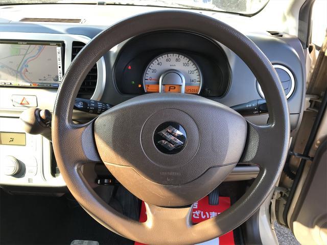 ウィット XS 1ヵ月 走行無制限保証 セキュリティアラーム ABS付 インテリキー(27枚目)
