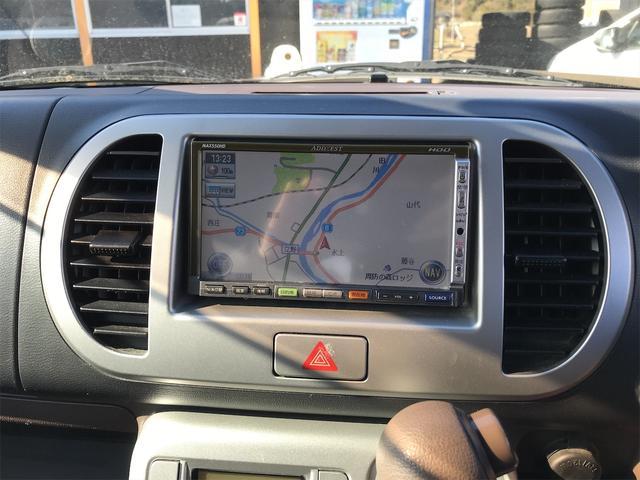 ウィット XS 1ヵ月 走行無制限保証 セキュリティアラーム ABS付 インテリキー(28枚目)
