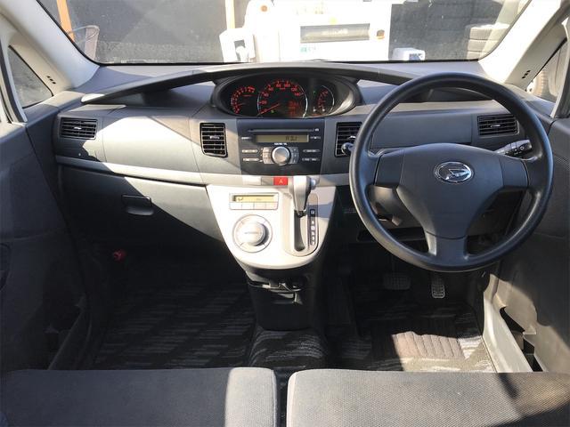 カスタム X 1ヵ月 走行無制限保証 オーディオ付 スマートキー HID ベンチシート パワーウィンドウ(2枚目)