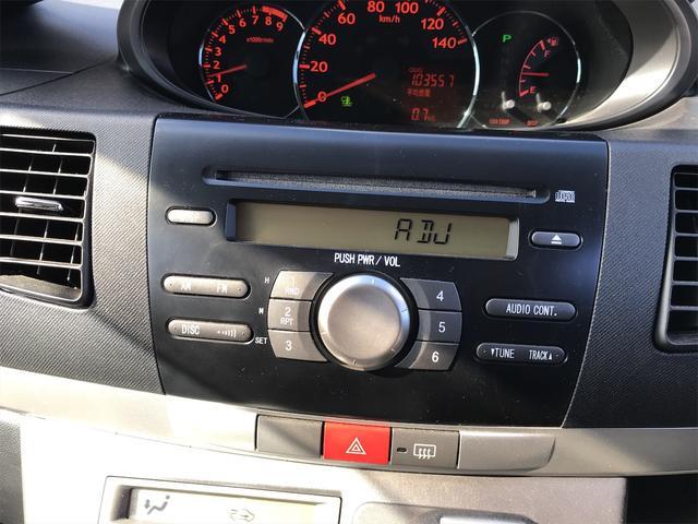 カスタム X 1ヵ月 走行無制限保証 オーディオ付 スマートキー HID ベンチシート パワーウィンドウ(3枚目)