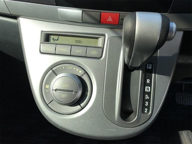 カスタム X 1ヵ月 走行無制限保証 オーディオ付 スマートキー HID ベンチシート パワーウィンドウ(4枚目)