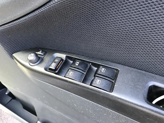 カスタム X 1ヵ月 走行無制限保証 オーディオ付 スマートキー HID ベンチシート パワーウィンドウ(8枚目)