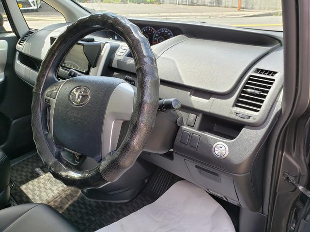 「トヨタ」「ノア」「ミニバン・ワンボックス」「広島県」の中古車15