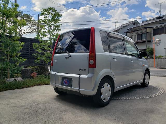 「ダイハツ」「ムーヴ」「コンパクトカー」「広島県」の中古車10