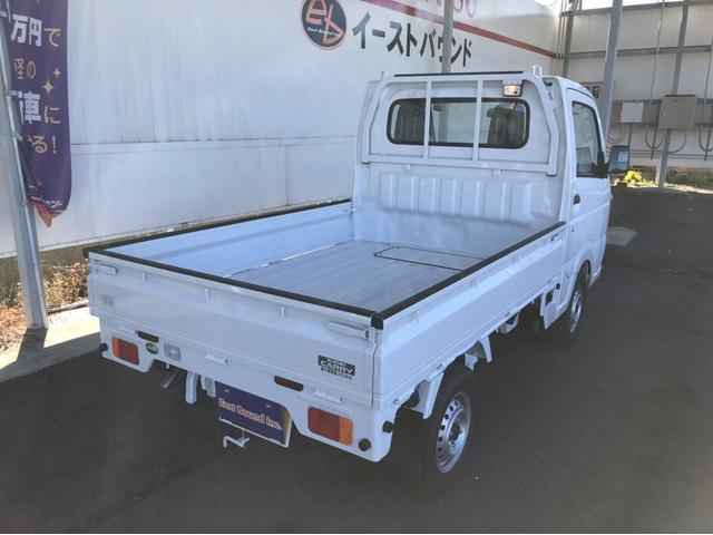「スズキ」「キャリイトラック」「トラック」「広島県」の中古車7