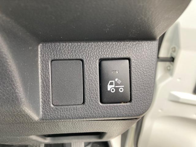 エクストラ 4WD 5速MT エアコン パワステ パワーウィンドウ(4枚目)