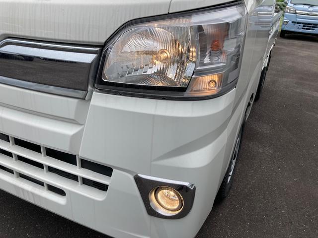 エクストラ 4WD 5速MT エアコン パワステ パワーウィンドウ(22枚目)