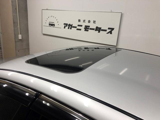 日産 スカイライン 350GT ハイブリッド タイプSP サンルーフ ドラレコ
