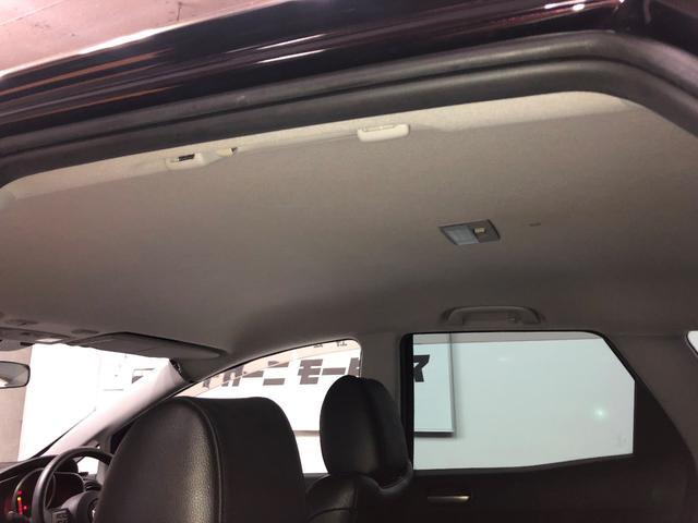 「マツダ」「CX-7」「SUV・クロカン」「広島県」の中古車29