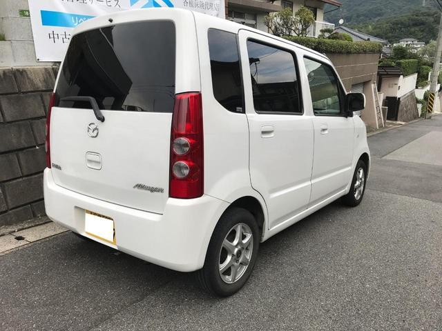 キーレス ETC CD グー鑑定車(13枚目)