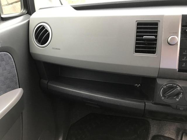 キーレス ETC CD グー鑑定車(14枚目)