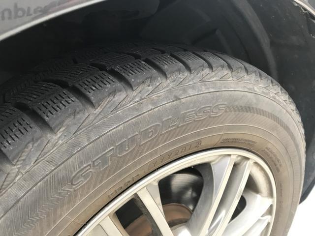 「マツダ」「デミオ」「コンパクトカー」「広島県」の中古車40