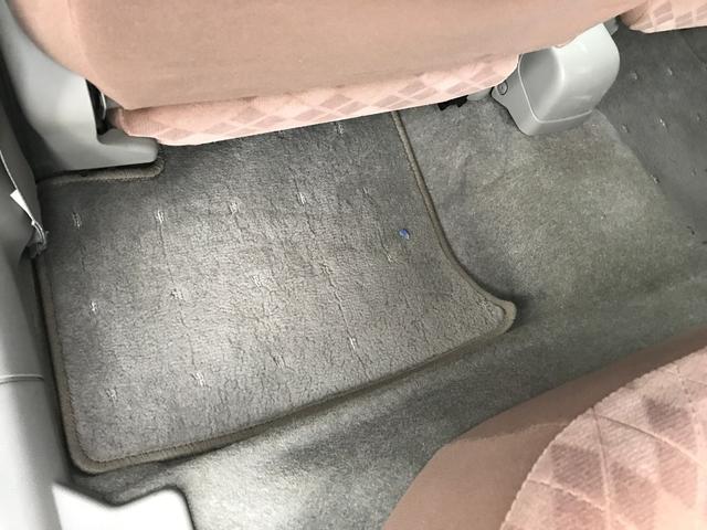 「マツダ」「キャロル」「軽自動車」「広島県」の中古車33