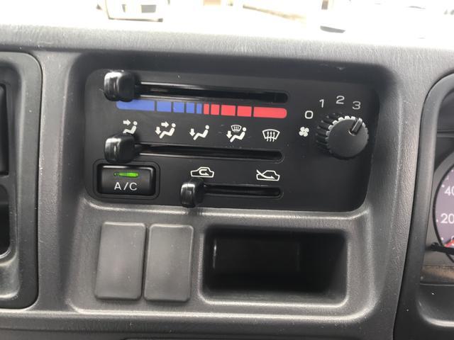 4WD 5速MT 三方開(10枚目)