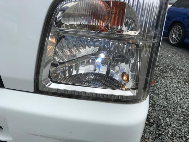 4WD 5速MT 三方開(18枚目)