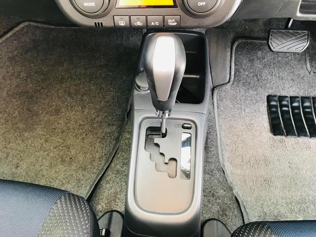 「スズキ」「セルボ」「軽自動車」「岡山県」の中古車4