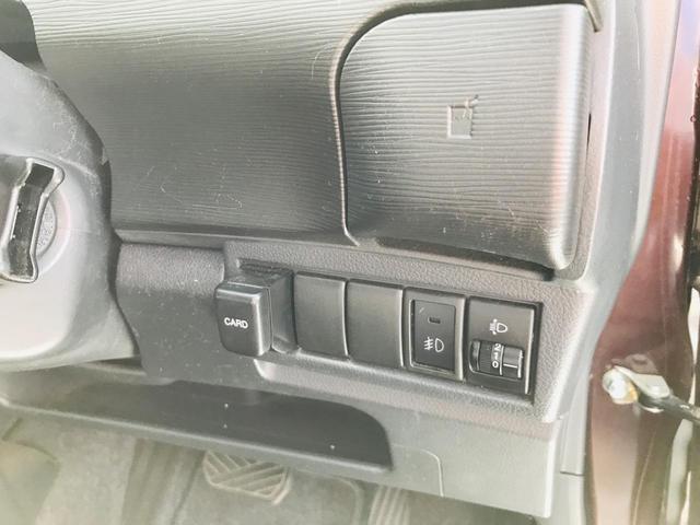 「スズキ」「セルボ」「軽自動車」「岡山県」の中古車8