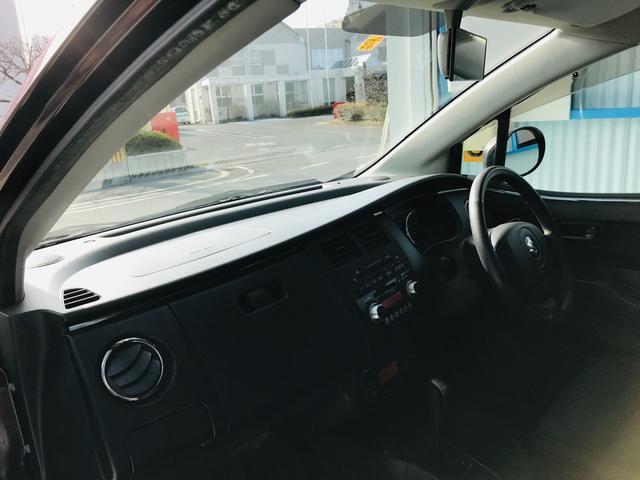 「スズキ」「セルボ」「軽自動車」「岡山県」の中古車35