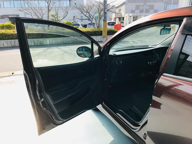 「スズキ」「セルボ」「軽自動車」「岡山県」の中古車36