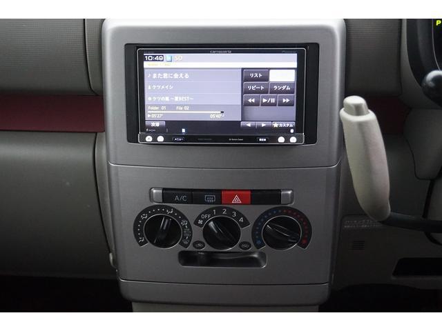 L SDナビ フルセグ ETC バックカメラ付き(5枚目)