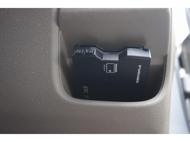 G バックカメラ ETC タイミングベルト交換済(5枚目)