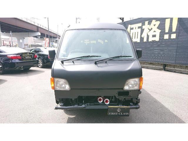 「スバル」「サンバーディアス」「コンパクトカー」「広島県」の中古車6