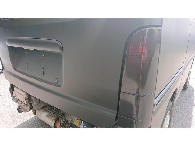 「スバル」「サンバーディアス」「コンパクトカー」「広島県」の中古車18
