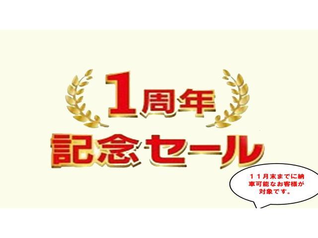 アエラス Gエディション ナビスペシャル(3枚目)