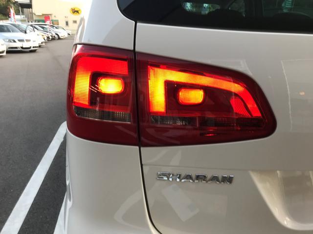 「フォルクスワーゲン」「シャラン」「ミニバン・ワンボックス」「岡山県」の中古車40