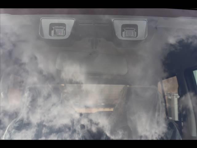 ご納車後も安心の整備工場完備!運輸支局指定工場ですので安心のカーライフをお過ごしください!