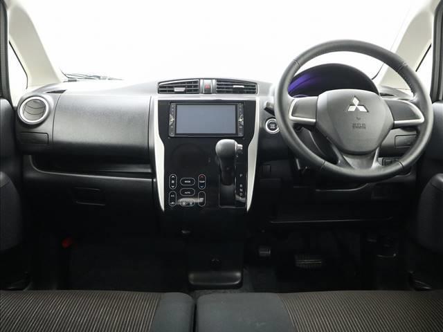 「三菱」「eKカスタム」「コンパクトカー」「岡山県」の中古車3