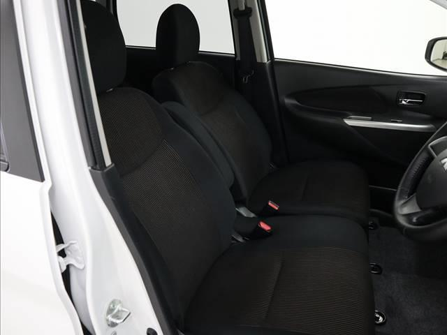 「三菱」「eKカスタム」「コンパクトカー」「岡山県」の中古車7