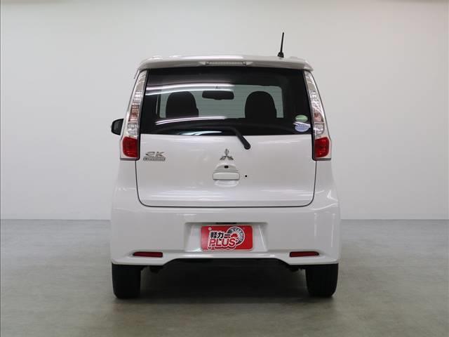 「三菱」「eKカスタム」「コンパクトカー」「岡山県」の中古車15
