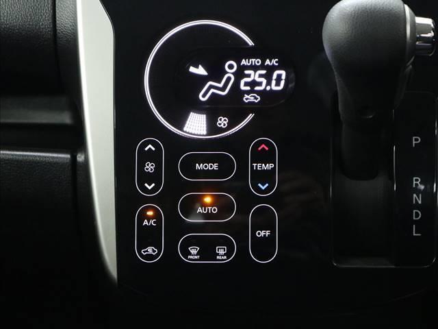 「三菱」「eKカスタム」「コンパクトカー」「岡山県」の中古車17