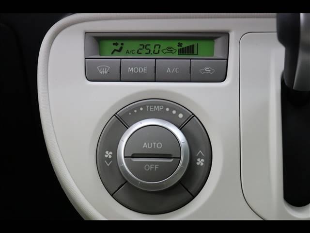 「ダイハツ」「ミラココア」「軽自動車」「岡山県」の中古車5