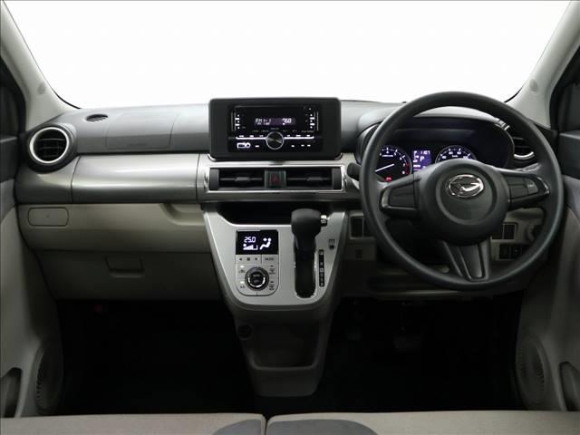 「ダイハツ」「キャスト」「コンパクトカー」「岡山県」の中古車3